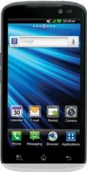 LG Optimus True HD LTE
