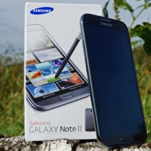 samsung-galaxy-note-2-bild-3