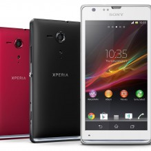 sony-xperia-sp-1