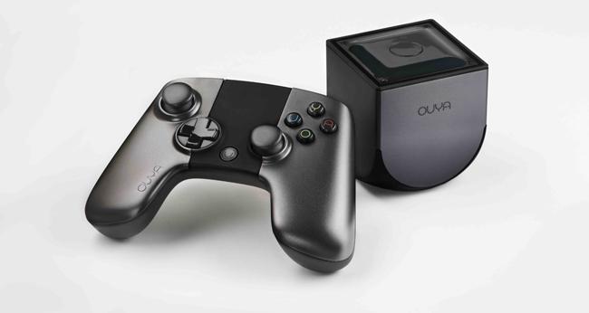 ouya-spelkonsol-officiell