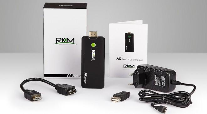 rikomagic-mk802-iv-header