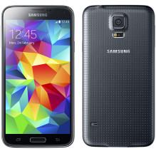 samsung-galaxy-s5-bild-2