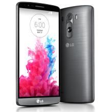 lg-g3-pressbild-3