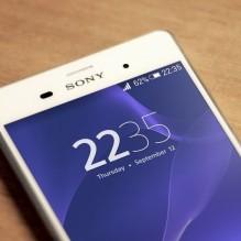 sony-xperia-z3-pressbild-12
