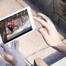 sony-xperia-z3-tablet-compact-pressbild-2