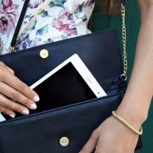 sony-xperia-z3-tablet-compact-pressbild-3