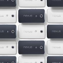 motorola-nexus-6-officiell-3